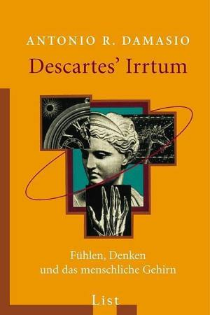 Descartes Irrtum