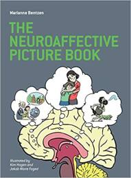 The Neuroaffective Picture Book